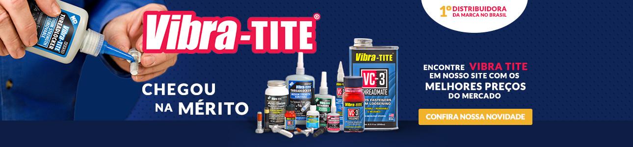 Vibra-Tite