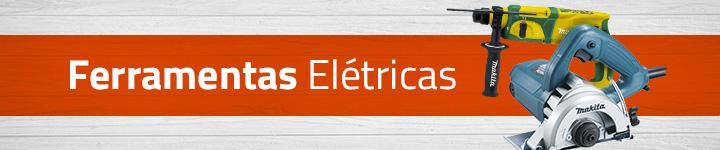 Ferrmentas elétricas makita e hitachi