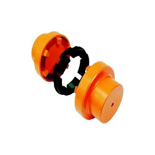 Acoplamento Acriflex Ag 50 - 20410116001