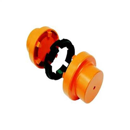 Acoplamento Acriflex Ag 168 - 20410116008