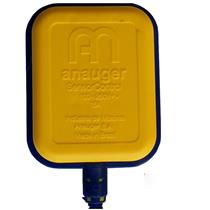 Bóia - Sensor De Nível Anauger 1.5 Metro - 20040118001