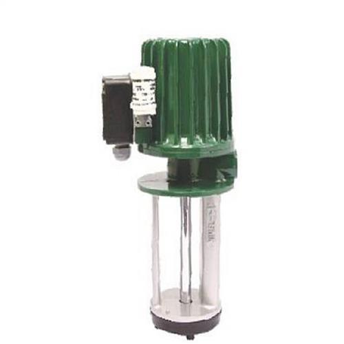 Bomba De Refrigeração Asten Bb-B200 Al 90W V9 H2 L88 0,12 Cv Trifásica 220/380V 50/60Hz - 20050055004
