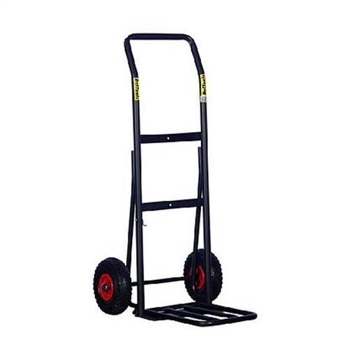 Carro Armazem Beltools 200Kg Aço Roda Pneumat - 20470187001