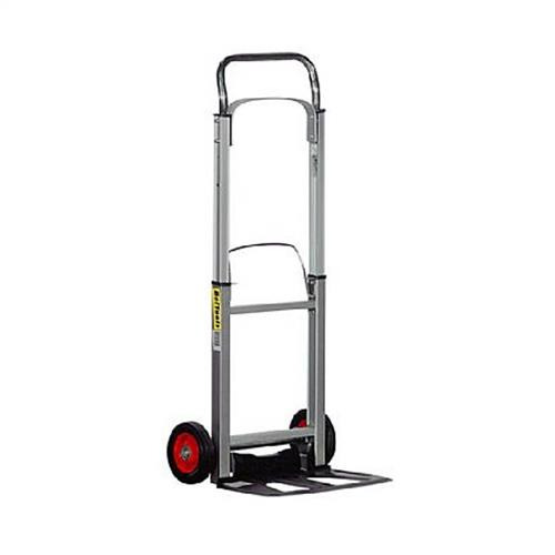 Carro Armazem Beltools 90Kg Alumínio Roda Macica - 20470187002
