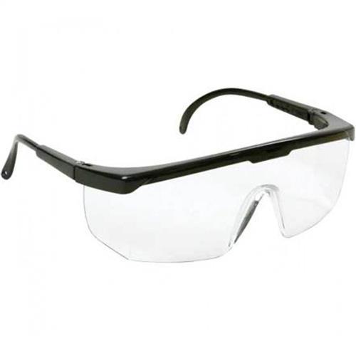 Óculos De Segurança Carbografite Spectra 2000 Incolor
