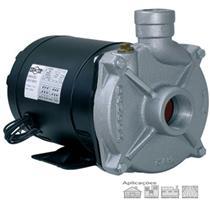 Bomba De Aplicações Múltiplas Dancor Cam-W-10 2 Cv Monofásica 110/220V - 20120073007