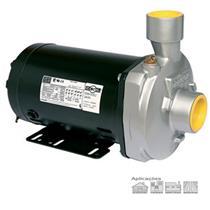 Bomba De Aplicações Múltiplas Dancor Cam-W-16 2 Cv Monofásica 110/220V - 20120073021