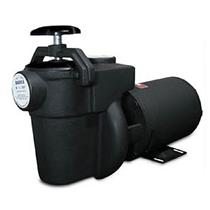Bomba Para Piscina Darka Hv-4 1 Cv 3500 Rpm Trifásica 220/380V - 20130059007