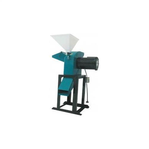 Picador E Triturador Forrageiro Garthen Gt-2000 Ld 2 Cv Monofásica 110/220V Motor Ip-21 - 20190169003