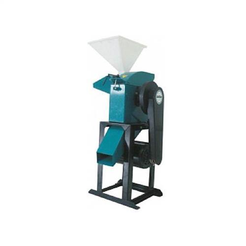 Picador E Triturador Forrageiro Garthen Gt-3000 Lm 3Hp Monofásica 110/220V - 20190169005