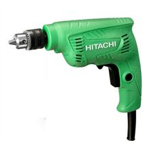 Furadeira Hitachi D10vst Eb 3/8' 10Mm 220V