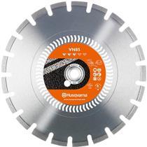 Disco Diamantado 350Mm Husqvarna Vn85 D350 Brazed Para Cortadora De Paviamento -7391883743836