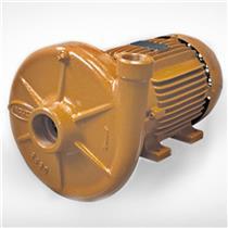 Bomba Centrífuga Mono Estágio Jacuzzi 75Dm2 1/2 T 7.1/2 Cv Trifásica 220/380V