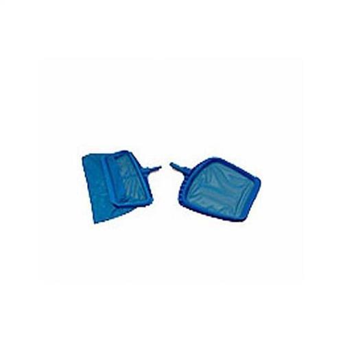 Coador De Folhas Jacuzzi Ls520 - 20400115005