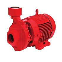 Bomba De Incêndio Firebloc Ksb 32-125R 5 Cv Trifásica 220/380/440/760V Ip55