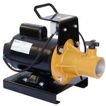 Motovibrador Para Concreto Elétrico Mvm 1500 1.5 Cv Monofásico 220V Macrotop Lynus