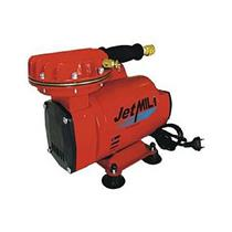 Motocompressor Hobby Motomil Jetmil-I 2.3 1/3Hp 110/220V - 20280122002