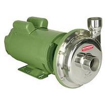 Bomba Mono Estágio Schneider Em Aço Inox Mci-Rq Ip-55 7.5 Cv Monofásica 110/220V Com Capacitor - 20320084131