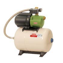 Pressurizador Schneider Tap-35 A 1/2 Cv Sistema Completo (Bomba+Tanque+Acessórios) Monofásica 220V - 20320095007
