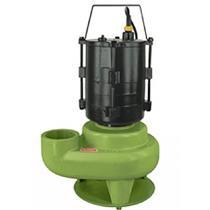 Bomba Submersível Schneider Bcs-220 2 Polos 1/2 Cv Monofásica 127V Com Capacitor