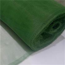 Tela Mosquiteiro Em Rolo De 1.00 X 50 Importada Verde