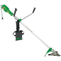 Roçadeira Lateral Elétrica Trapp Master 1000 110V - 20490174002