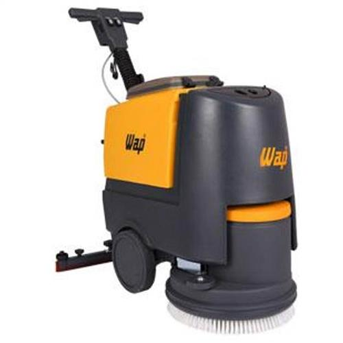 Lavadora De Piso Wap Ra 430 E 220V Monofásico
