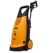 Lavadora De Alta Pressão Wap Premium Monofásica 127V