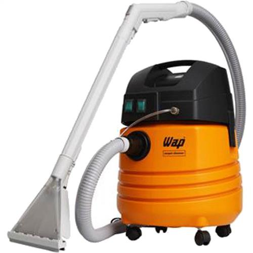 Extratora Wap Carpet Cleaner 25L 127V