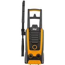 Lavadora De Alta Pressao Wap Silent Power 2800 110 V - 60 Hz
