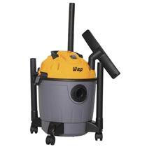 Aspirador De Pó E Água Wap Expert 1200W 127V
