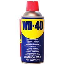 Wd-40 Aerosol Embalagem 300 Ml