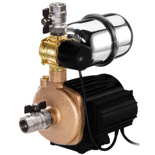 Pressurizador Rowapress Max 22 Monofásico 220V