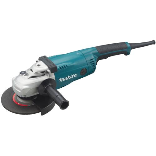 Esmerilhadeira Angular Makita Ga7020 180Mm 220V