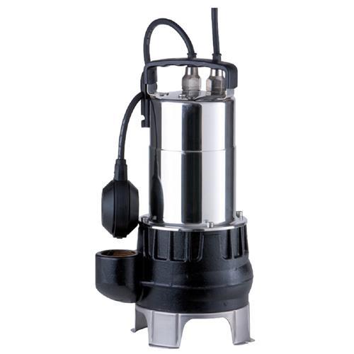 Bomba Submersível Wilo Tc 40 09 0,85 Hp Monofásica 220V 60 Hz