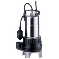 Bomba Submersível Wilo Tc 40 09 0,85 Hp Trifásica 220V 60 Hz