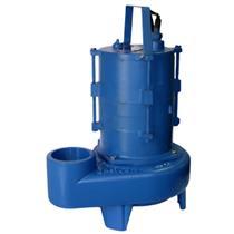Bomba Submersível Para Drenagem E Esgotamento Dancor Ds 76-50 1 Cv Monofásica 220V