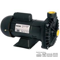 Bomba Dancor Pratika Cp-6R 1,0Cv Monof. 110/220V