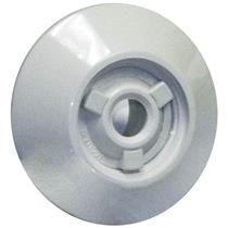 Dispositivo De Retorno Jacuzzi Dr50-38 Plastico Abs