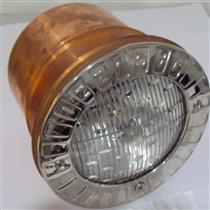 Refletor Subaquatico Jacuzzi Rb12v
