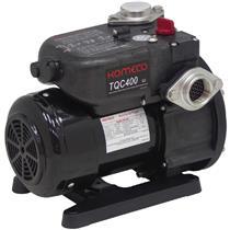Bomba Pressurizadora Komeco Tqc 400 1/2 Cv 127/220V