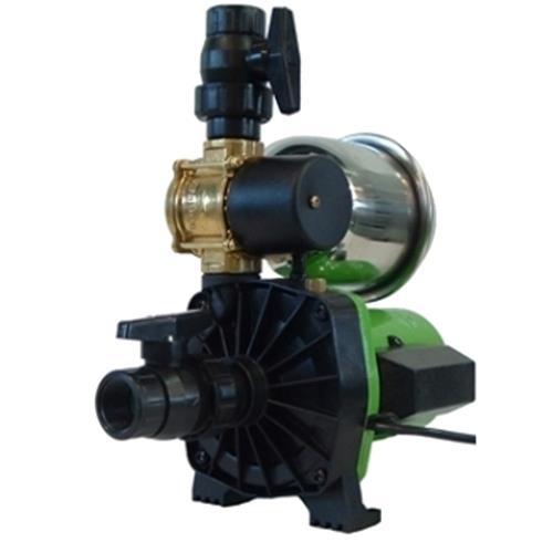 Pressurizador Rowatango Press Tp 20 110V
