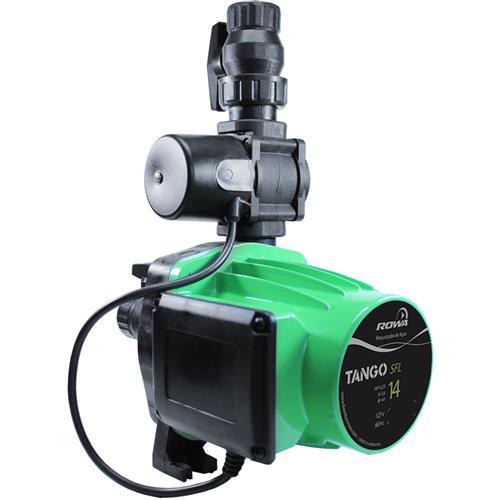 Pressurizador Rowatango Sfl 14 220V Monofásico