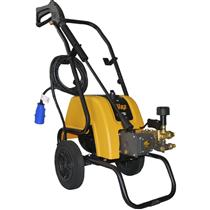 Lavadora De Alta Pressão Wap L 2400 Std 2400 Libras Industrial 220V Trifásica