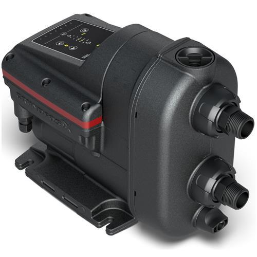 Bomba Pressurizadora   Autoescorvante Grundfos Scala2 Monofásica 220V