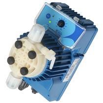 Bomba Dosadora Eletromagnética Analógica Seko Akl 603