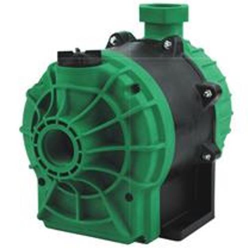 Bomba Para Pressurização Com Fluxostato Interno Syllent Aqquant Mb63e0022a 1/2 Cv 60 Hz Monofásica 120V