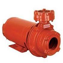 Bomba Centrifuga Para Incêndio Schneider Bpi-22 R 2 1/2 20 Cv Trifásica 4 Voltagens - 20320077042 (Duplicidade De Cadastro)