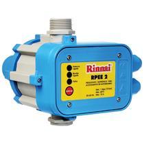Pressostato Rinnai 50-60Hz Monofasico 110V