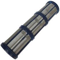 Filtro De Sucção Zm Bomba Zm-35/51/63 Unica